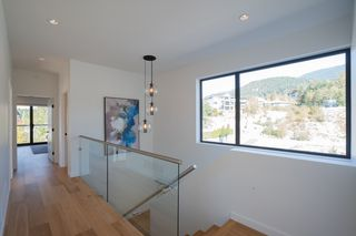 Photo 8: 2933 SNOWBERRY Place in Squamish: University Highlands House for sale : MLS®# R2409686