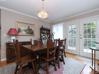 Photo 6: 3735 Crestview Rd in VICTORIA: SE Cadboro Bay House for sale (Saanich East)  : MLS®# 826514