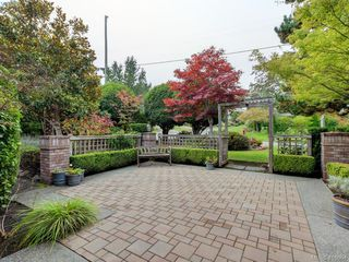 Photo 20: 3735 Crestview Rd in VICTORIA: SE Cadboro Bay House for sale (Saanich East)  : MLS®# 826514