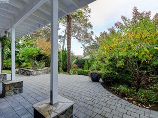 Photo 21: 3735 Crestview Rd in VICTORIA: SE Cadboro Bay House for sale (Saanich East)  : MLS®# 826514