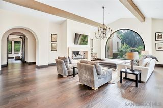 Photo 24: RANCHO SANTA FE House for sale : 5 bedrooms : 6269 San Elijo Ave