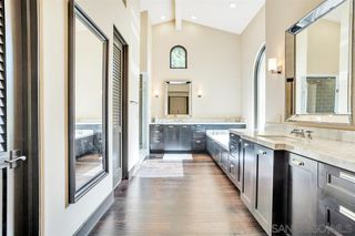 Photo 12: RANCHO SANTA FE House for sale : 5 bedrooms : 6269 San Elijo Ave