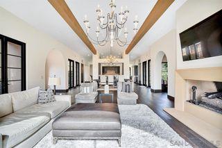 Photo 23: RANCHO SANTA FE House for sale : 5 bedrooms : 6269 San Elijo Ave