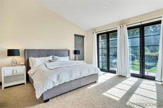 Photo 9: RANCHO SANTA FE House for sale : 5 bedrooms : 6269 San Elijo Ave