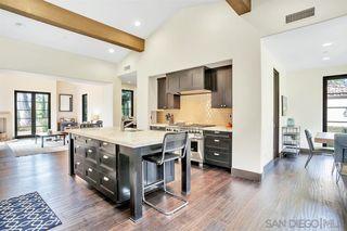 Photo 19: RANCHO SANTA FE House for sale : 5 bedrooms : 6269 San Elijo Ave