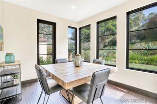 Photo 21: RANCHO SANTA FE House for sale : 5 bedrooms : 6269 San Elijo Ave