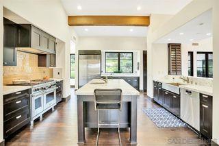 Photo 18: RANCHO SANTA FE House for sale : 5 bedrooms : 6269 San Elijo Ave