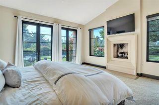Photo 10: RANCHO SANTA FE House for sale : 5 bedrooms : 6269 San Elijo Ave