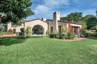 Photo 4: RANCHO SANTA FE House for sale : 5 bedrooms : 6269 San Elijo Ave