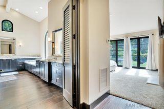 Photo 11: RANCHO SANTA FE House for sale : 5 bedrooms : 6269 San Elijo Ave