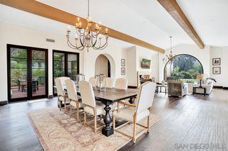 Photo 22: RANCHO SANTA FE House for sale : 5 bedrooms : 6269 San Elijo Ave