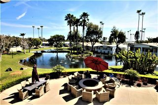 Photo 19: CARLSBAD WEST Manufactured Home for sale : 3 bedrooms : 7002 San Bartolo #30 in Carlsbad