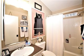 Photo 16: CARLSBAD WEST Manufactured Home for sale : 3 bedrooms : 7002 San Bartolo #30 in Carlsbad