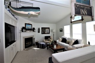 Photo 8: CARLSBAD WEST Manufactured Home for sale : 3 bedrooms : 7002 San Bartolo #30 in Carlsbad