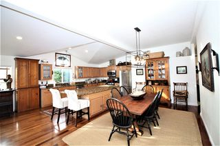 Photo 5: CARLSBAD WEST Manufactured Home for sale : 3 bedrooms : 7002 San Bartolo #30 in Carlsbad