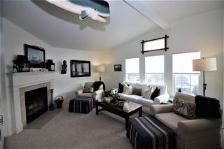 Photo 9: CARLSBAD WEST Manufactured Home for sale : 3 bedrooms : 7002 San Bartolo #30 in Carlsbad