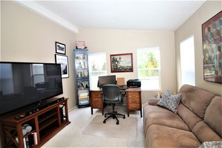 Photo 14: CARLSBAD WEST Manufactured Home for sale : 3 bedrooms : 7002 San Bartolo #30 in Carlsbad