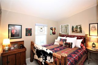 Photo 15: CARLSBAD WEST Manufactured Home for sale : 3 bedrooms : 7002 San Bartolo #30 in Carlsbad