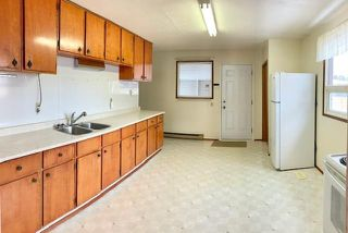 Photo 10: 923 4th Street in Brandon: South End Residential for sale (C17)  : MLS®# 202005335
