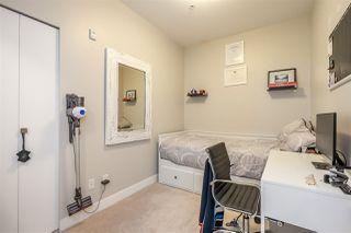 Photo 13: 503 10155 RIVER Drive in Richmond: Bridgeport RI Condo for sale : MLS®# R2452885