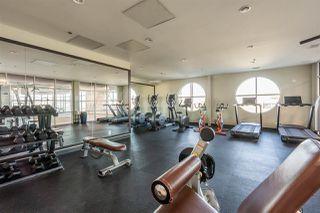Photo 16: 503 10155 RIVER Drive in Richmond: Bridgeport RI Condo for sale : MLS®# R2452885