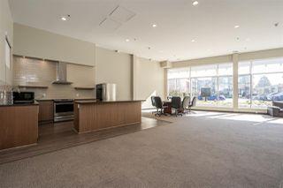 Photo 20: 503 10155 RIVER Drive in Richmond: Bridgeport RI Condo for sale : MLS®# R2452885