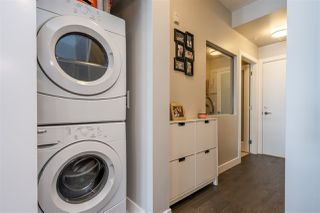 Photo 12: 503 10155 RIVER Drive in Richmond: Bridgeport RI Condo for sale : MLS®# R2452885