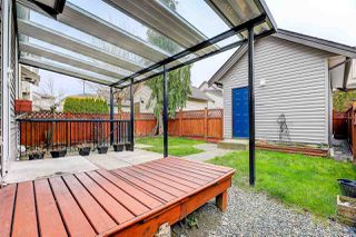 Photo 19: 18588 67 AVENUE in Surrey: Cloverdale BC House for sale (Cloverdale)  : MLS®# R2440245