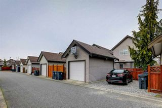 Photo 20: 18588 67 AVENUE in Surrey: Cloverdale BC House for sale (Cloverdale)  : MLS®# R2440245