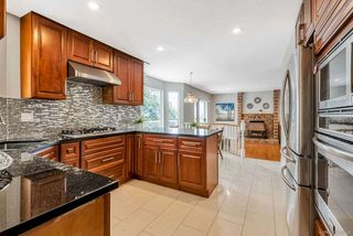 Photo 9: 1335 TALBOT Court in Coquitlam: Scott Creek House for sale : MLS®# R2459538