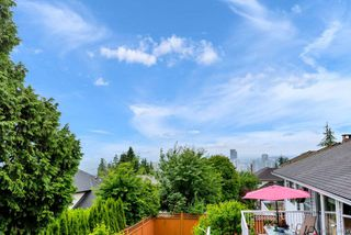 Photo 20: 1335 TALBOT Court in Coquitlam: Scott Creek House for sale : MLS®# R2459538