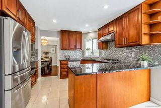 Photo 10: 1335 TALBOT Court in Coquitlam: Scott Creek House for sale : MLS®# R2459538