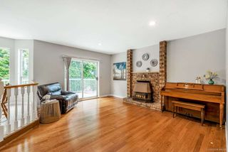 Photo 5: 1335 TALBOT Court in Coquitlam: Scott Creek House for sale : MLS®# R2459538