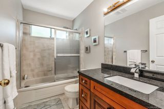 Photo 15: 1335 TALBOT Court in Coquitlam: Scott Creek House for sale : MLS®# R2459538