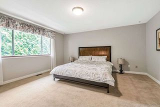 Photo 12: 1335 TALBOT Court in Coquitlam: Scott Creek House for sale : MLS®# R2459538