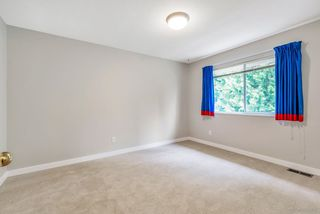 Photo 16: 1335 TALBOT Court in Coquitlam: Scott Creek House for sale : MLS®# R2459538