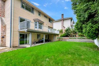 Photo 19: 1335 TALBOT Court in Coquitlam: Scott Creek House for sale : MLS®# R2459538
