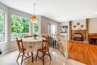 Photo 6: 1335 TALBOT Court in Coquitlam: Scott Creek House for sale : MLS®# R2459538