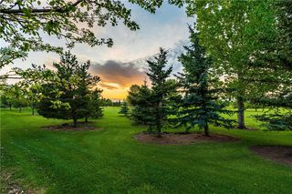 Photo 30: FAIRWAYS in Airdrie: House for sale