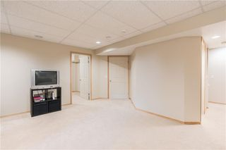 Photo 23: FAIRWAYS in Airdrie: House for sale