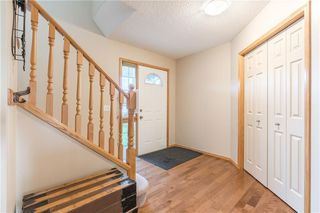 Photo 11: FAIRWAYS in Airdrie: House for sale