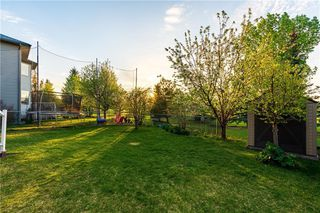 Photo 29: FAIRWAYS in Airdrie: House for sale