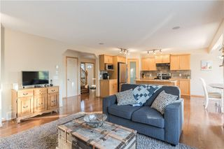 Photo 5: FAIRWAYS in Airdrie: House for sale
