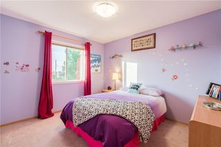 Photo 17: FAIRWAYS in Airdrie: House for sale