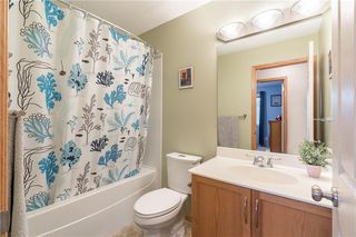 Photo 21: FAIRWAYS in Airdrie: House for sale