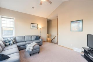 Photo 20: FAIRWAYS in Airdrie: House for sale