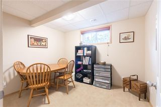 Photo 25: FAIRWAYS in Airdrie: House for sale