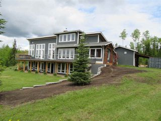 Main Photo: 1820 SHARELENE Drive: Miworth House for sale (PG Rural West (Zone 77))  : MLS®# R2461218