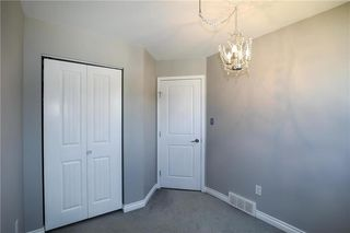 Photo 18: 82 Fourth Avenue North in Blumenort: R16 Residential for sale : MLS®# 202012287