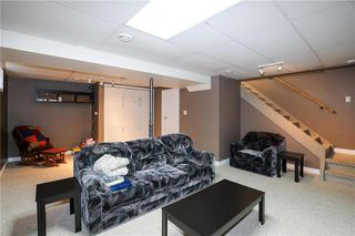 Photo 23: 82 Fourth Avenue North in Blumenort: R16 Residential for sale : MLS®# 202012287